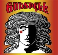 Open Auditions for GODSPELL Sept 21 & 22