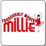 Th_millie