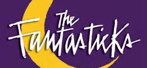 The Fantasticks Auditions: 3/6, 3/7