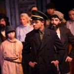Fiddler on the Roof 2015