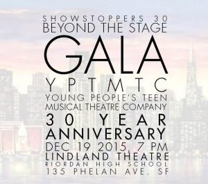 WEB yptmtc 2015 gala sm