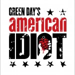 Green Day's American Idiot @ Eureka Theatre | San Francisco | California | United States