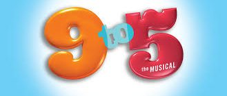 9 to 5 the Musical, Open Auditions 2/26 & 2/28