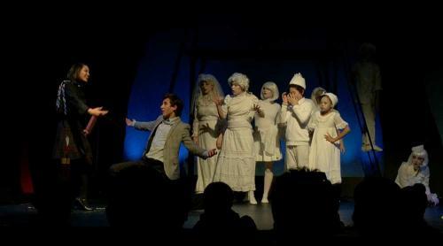 Addams-Family-1---29