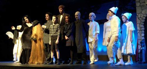 Addams-Family-1---8