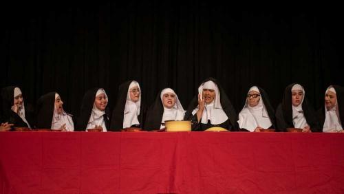 Sister-Act_5.10.19_15