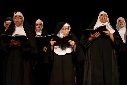 Sister-Act_5.10.19_39