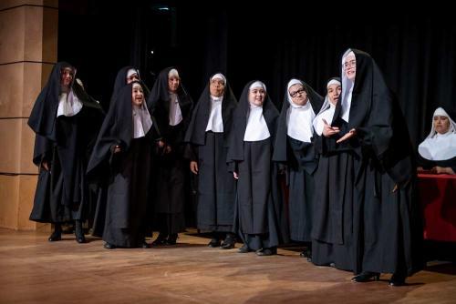 Sister-Act_5.5.19_12